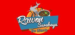 Rawon Surabaya